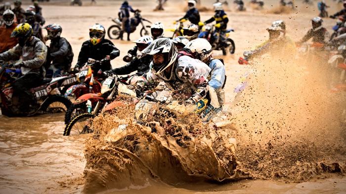 Skydd-och-stöd-för-motorcross-och-enduro