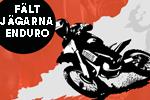 Fältjägare Enduro på Faltjagarnaenduro.se